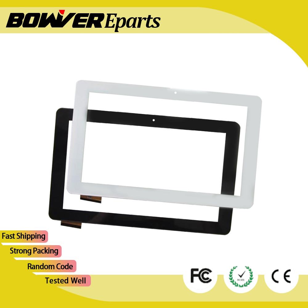 A+ FPC017H V2.0 HC261159A1 MB1019Q5 HC261159A1FPC017H V2.0 10.1 inch Tablet PC touch screen outside screen