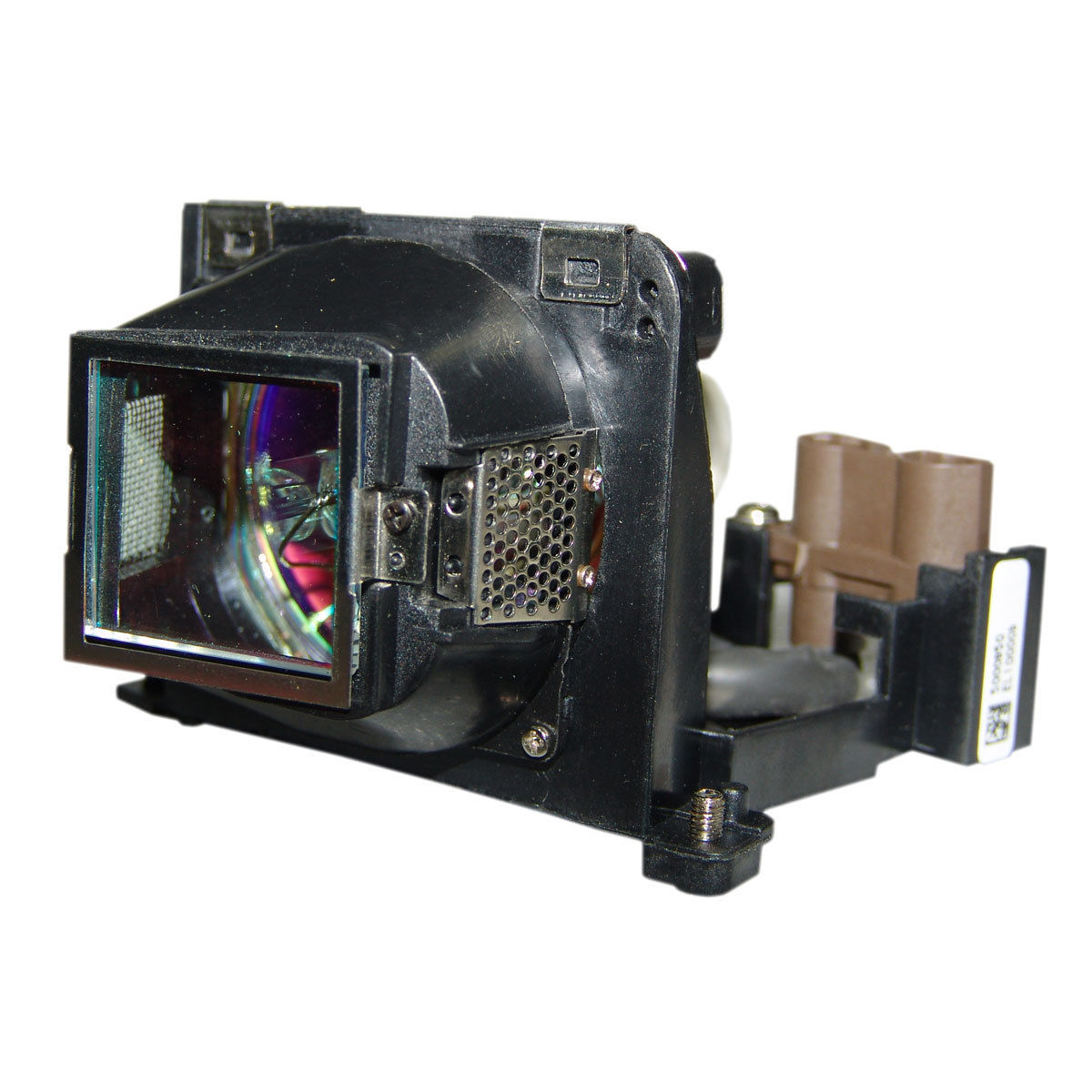 Projector Lamp Bulb VLT-XD205LP VLTXD205LP XD205LP for Mitsubishi SD205 SD205R SD205U XD205 XD205U XD205R XD205U-G with housing mitsubishi 100% mds r v1 80 mds r v1 80