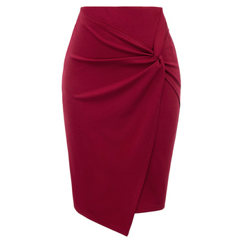 modest skirts