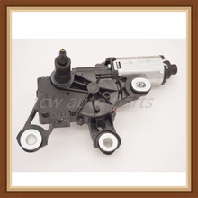 AP03 задний стеклоочиститель двигатель для AUDI A3 A4 A6 Q5 Q7 B5 B6 B7 1,8 8E9955711A 8E9955711B 8E9955711C 579603 8E9955711E