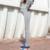 2017 Nova Primavera Maternidade Leggings Calças Femininas de Cor Sólida para As Mulheres Grávidas de Cintura Alta Roupas de Gravidez Produtos Premama