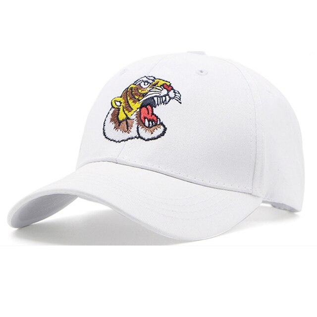 White Black trucker hat 5c64fecf9cfb3