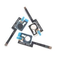 홈 Button 대 한 Google Pixel 3 XL Finger Print Touch ID Sensor Flex Cable Ribbon 교체 부