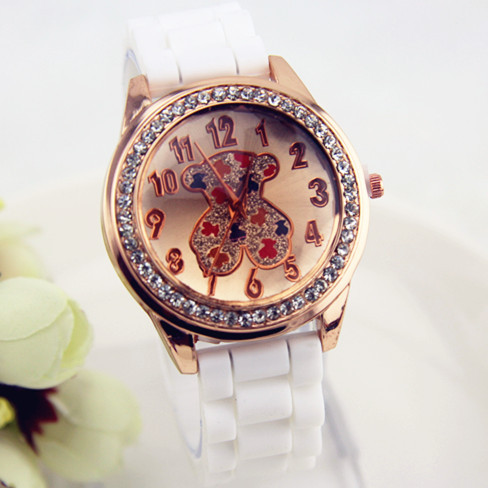reloj-mujer-relojes-hombre-Hot-Brand-Oso-Geneva-Silicone-relojes-mujer-Quartz-Watch-Men-Women-Watches.jpg_640x640 (5)