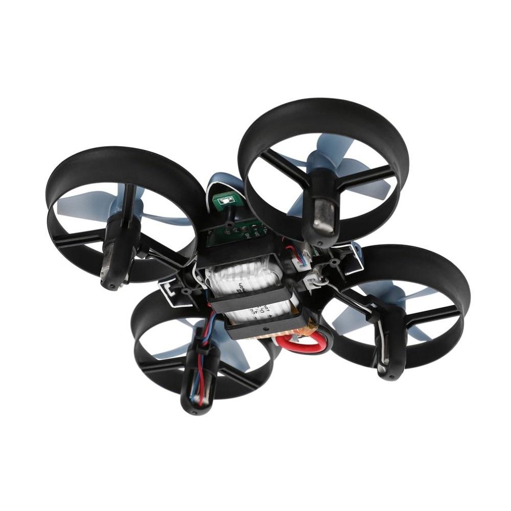 今週の割引 RC Quadcopter WiFi 10