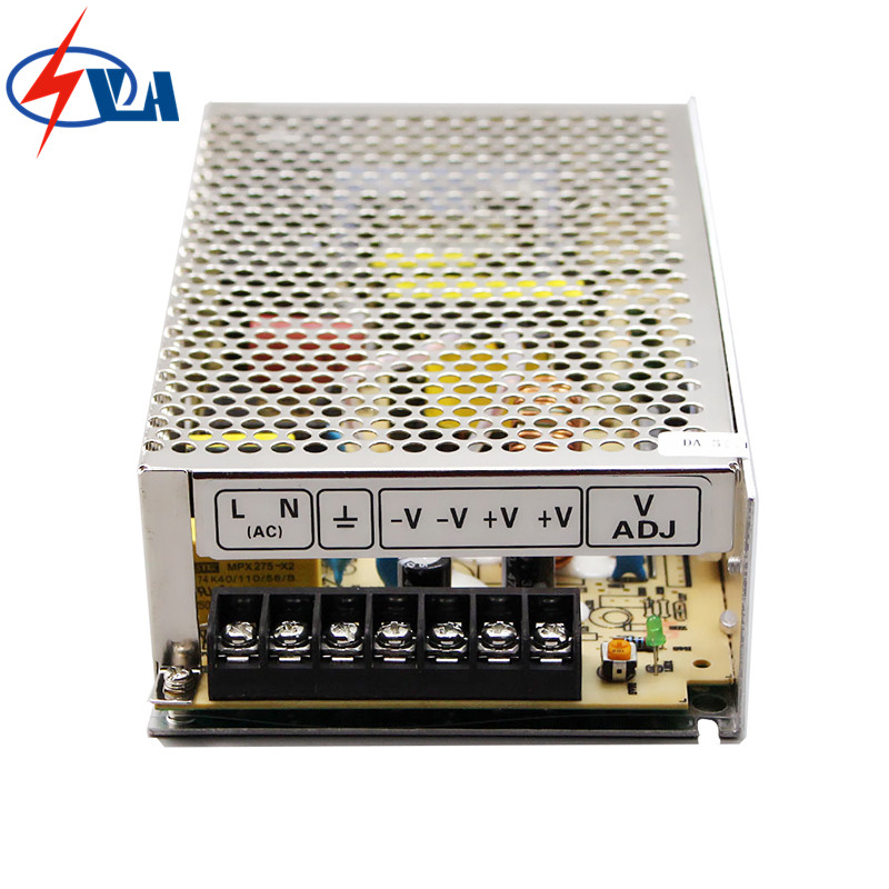S-150-24 24v 150w ac/dc mobile power supply switching switching power supply 150w 24v