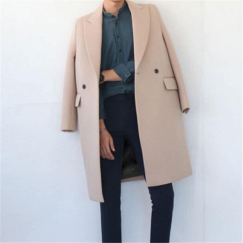 Cashmere Coats On Sale