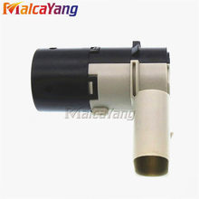 PDC Parking Sensor for Audi VW Seat Skoda Ford Galaxy Sharan A2 A3 A4 A6 7M3919275A 4B0919275A(China)