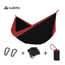 luckstone subito outdoor camping portable single child sleeping bag travel underquilt buy hammock camping underquilt and get free shipping on aliexpress    rh   aliexpress