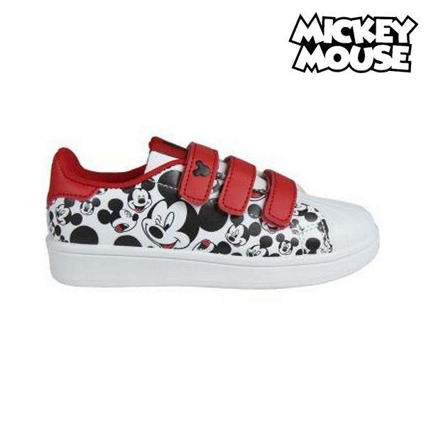 Athletic Shoes Mickey Mouse 72605
