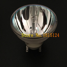 Replacement Original Projector Lamp ET-LAC200 for PANASONIC PT-CW240,PT-CW241R Projector