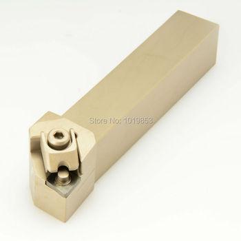 BCLNR2525M12 95 degree external turning tool holder Portaherramientas Torno and lathe tool holder for carbide inserts