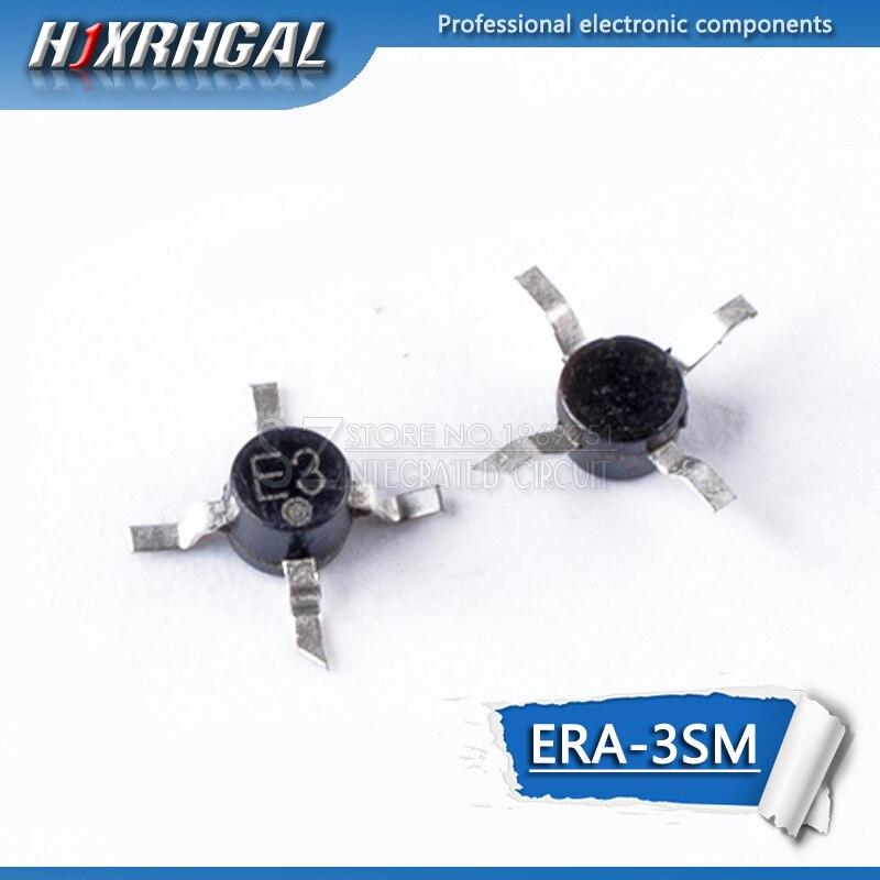 10pcs ERA-3SM E3 ERA-3 SMT-86 SMD