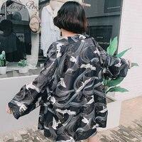 Traditional japanese kimono women japanese women kimono traditional japanese yukata traditional short yukata CC022