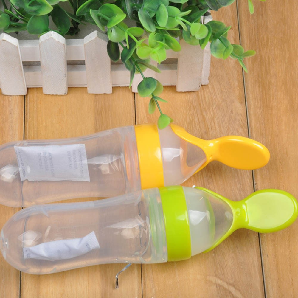 Silicone-Baby-Feeding-Bottle-With-Spoon-Food-Supplement-Rice-Cereal-Bottle-Baby-Squeeze-Spoon-Silica-Gel-Spoon-BB0065 (20)