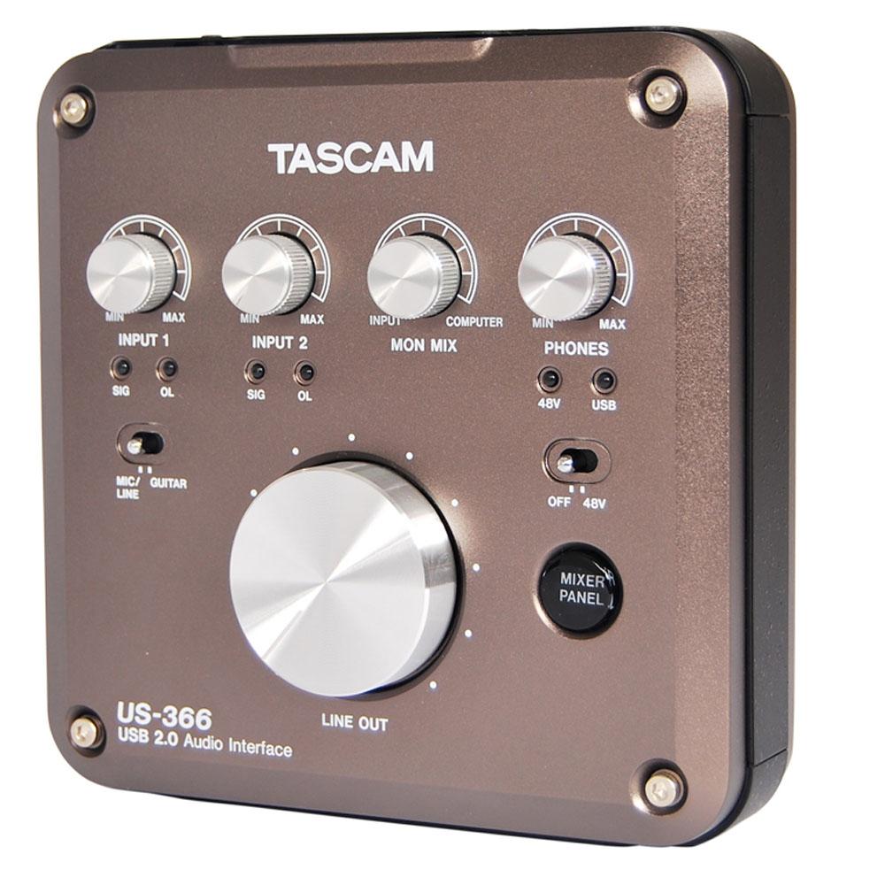 Tecsun US-366 professional voice recorder USB audio recorder interface recording sound with microphone amp isd1760 audio sound recording module w microphone deep blue