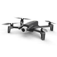 Оригинальный попугай ANAFI 4 к камера дроны profesionales Wi Fi Drone gps RC Quadrupter HDR видео запись