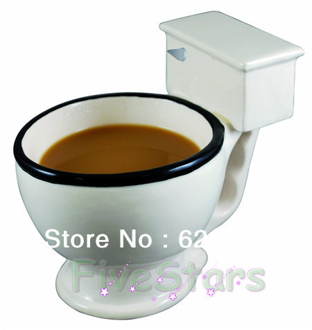 mug bean Picture - More Detailed Picture about Free Shipping ...