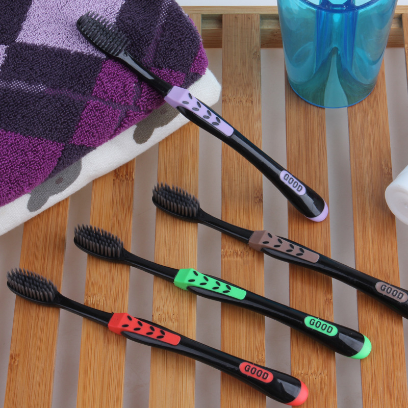 эектрическая зубная щетка купить на алиэкспресс