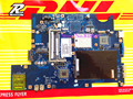 Free Shipping NAWA2 LA-5972P REV : 1.0 Laptop Motherboard Suitable For Lenovo G555 Notebook PC