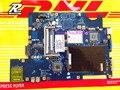 Frete grátis nawa2 la-5972p rev: 1.0 laptop motherboard adequado para lenovo g555 notebook pc