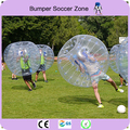 Free Shipping ,0.8mm PVC 1.5m Bubble Football,Bubble Soccer Ball,Inflatable Bumper Ball,Inflatable Ball,Air Soccer Ball