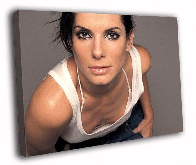 Sandra bullock hot and sexy