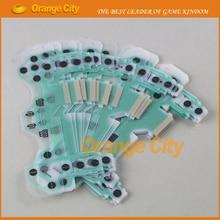SA1Q135A Conductive Film Keypad flex Cable Repair Circuit Board Part PCB Circuit Ribbon For PS3 Controller 50pcs/lot