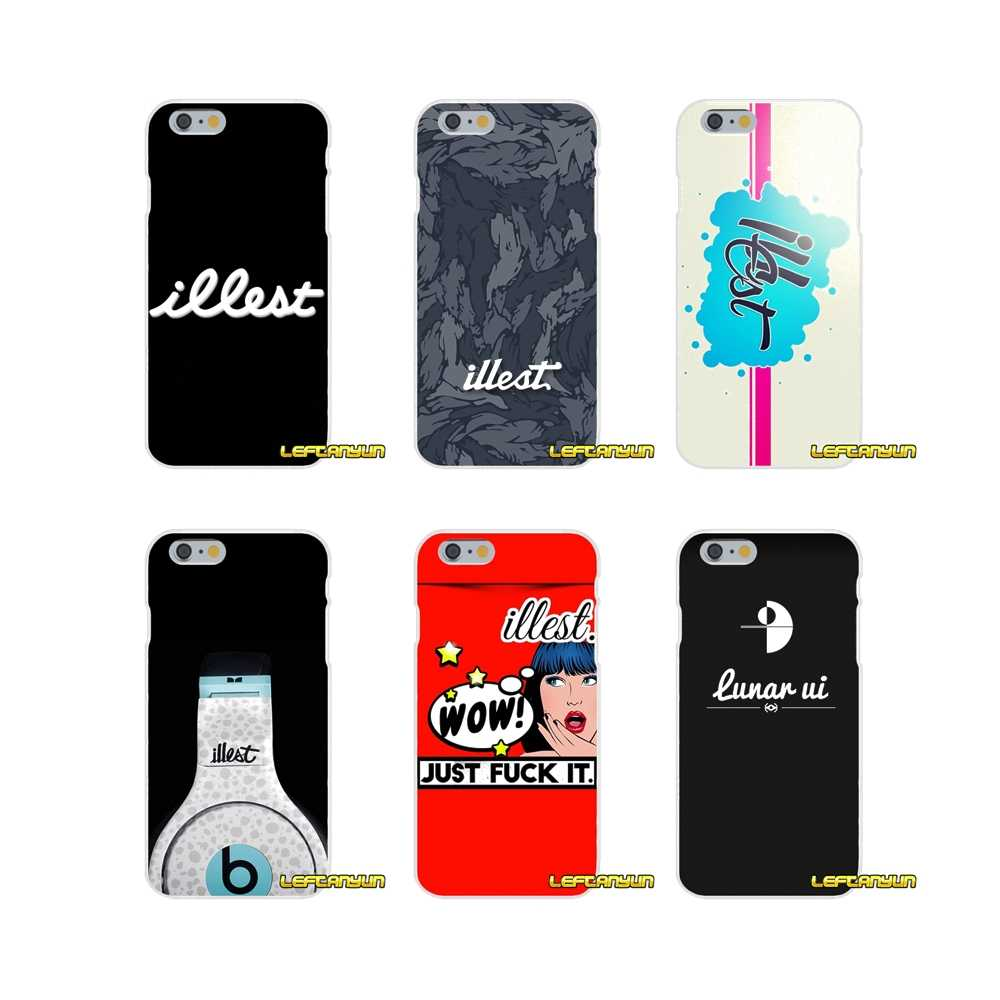 jdm illest 2 iphone case