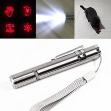 Игрушечный котенок для домашних животных, забавная игрушка для кошек с веревкой, Перезаряжаемый USB светодиодный светильник, ручка-указатель для детей, игра в хогард