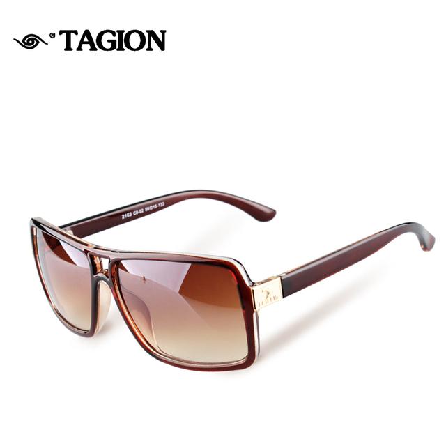 2015 Mulheres Por Atacado óculos de Sol Óculos de Proteção UV400 de Alta Grife Mulheres Óculos Super Óculos De Sol Feimininos 2163