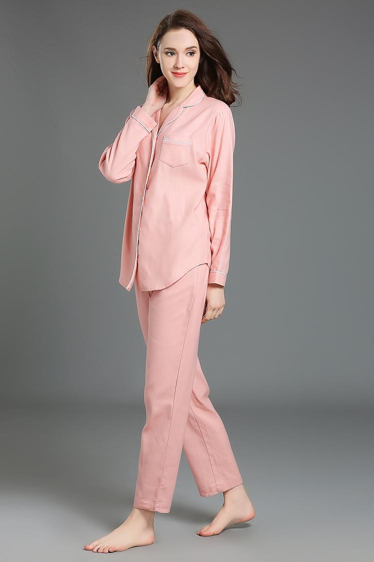 2f1c37b9e6 Free shipping.Brand pink women s Pajama sets