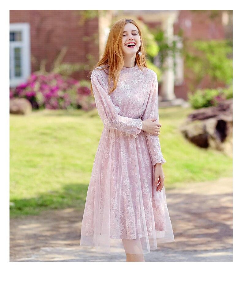 lace dress (17)