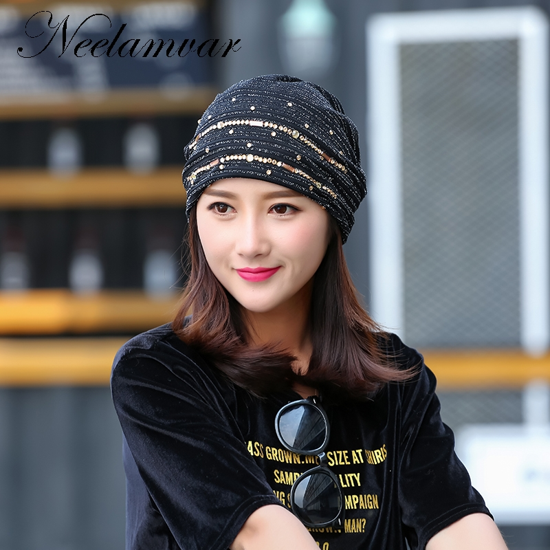 gorros hot sale new design metal mark brand beanies for women men fashion high quality thermal autumn winter hat for girl boys free drop shipping 2017 newest europe hot sales fashion brand gt watch high quality men women gifts silicone sports wristwatch