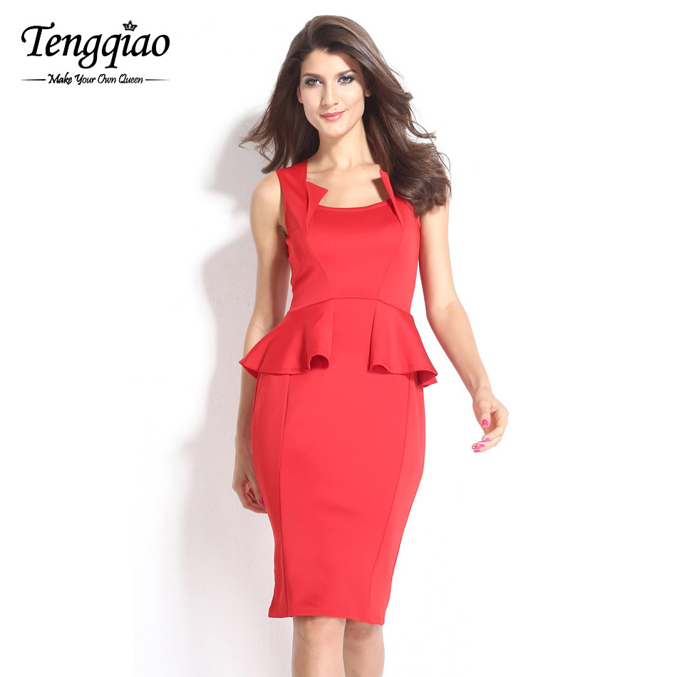 Popular Tight Formal Dresses-Buy Cheap Tight Formal Dresses lots ...