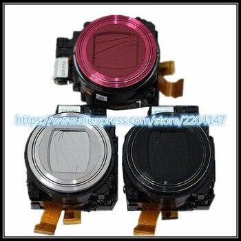 Optische Zoom Lens Zonder CCD Reparatie Onderdelen Voor Nikon Coolpix S9700 S9700s S9900 S9900s Diginal Camera