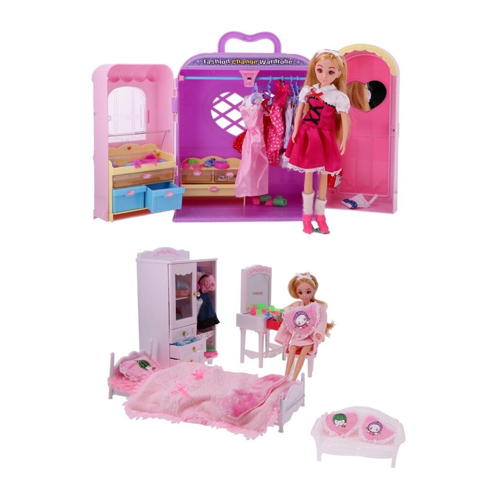 Barbie Wohnzimmer Mobel ~ Hubhausdesign.co