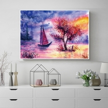 Laeacco Decorative Graffiti Abstract Canvas Painting Wall Artwork Decor For Wedding Home Decoration Accessories Photo Album