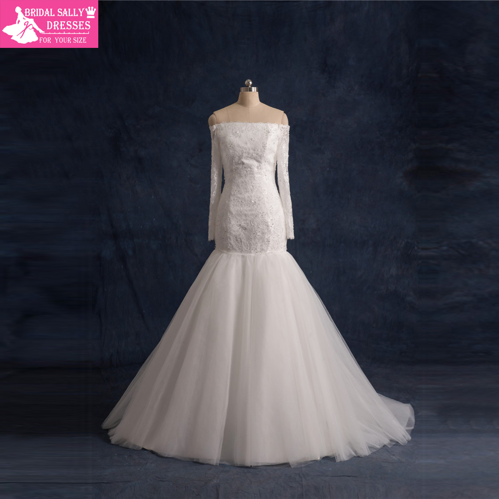 Dress Gowns Online Promotion-Shop for Promotional Dress Gowns ...