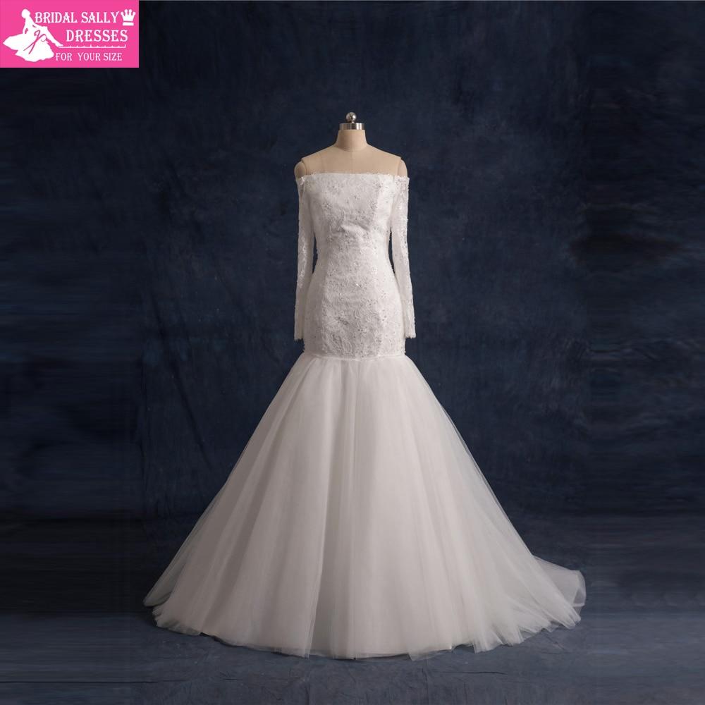 v neck criss cross straps chiffon beach wedding dress wedding dress shop online V neck Criss Cross Straps Chiffon Beach Wedding Dress