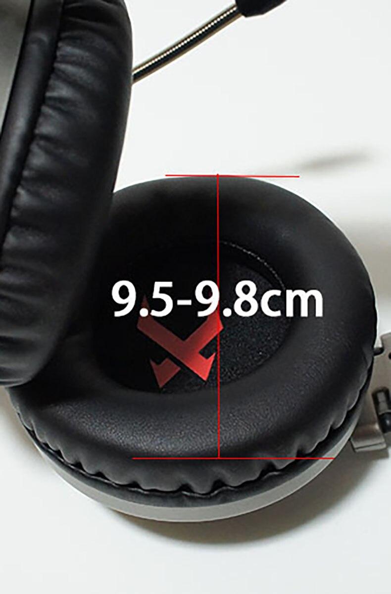 DSC03342