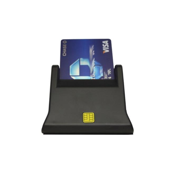 USB-SMART JCOP BLUEZ SMART CARD READER DRIVER