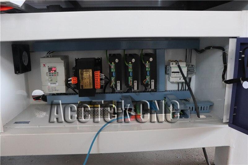 AKG1212 CNC ROUTER (1)