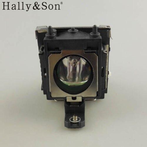 Hally&Son 180 Days Warranty Projector lamp CS.5JJ2F.001 for BenQ MP720P/MP625/MP725P 100% original projector lamp cs 5jj2f 001 for mp625 mp720p mp725p