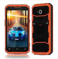 Original DTNO.I M3 Mobliephone Android 5.1 4G LTE Phone 5