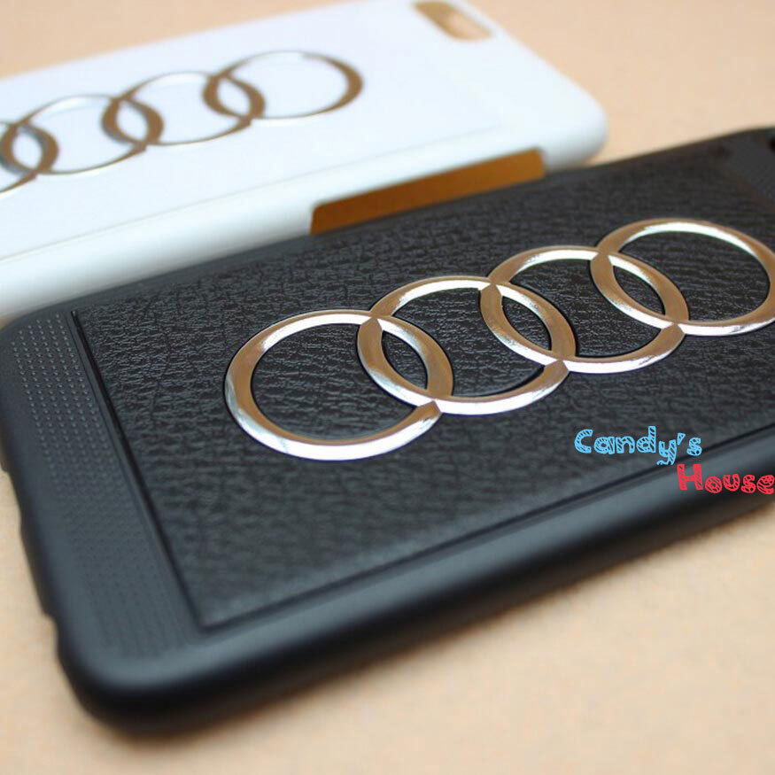 iphone 6 plus car case