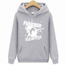 Envío Compra Y Del Clothing Gratuito En Parkour Disfruta fHrwEXHq