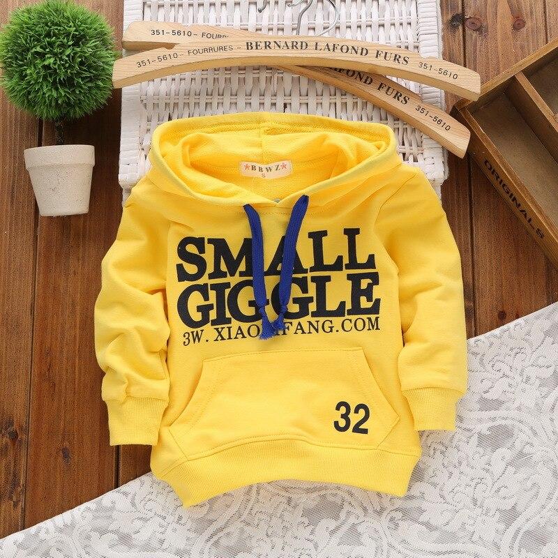 Spring-Summer-Children-Sweatshirts-100-Cotton-Boys-Girls-Hoodies-1-3-Years-Kids-Baby-Boys-Girls-Sweatshirt-Infant-Moletons-4
