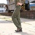 Nuevas Mujeres Adelgazan Los Pantalones de Algodón de Las Mujeres Pantalones Delgados Pantalones Hasta Los Tobillos Guardapolvos Flojos Ocasionales de Las Mujeres Pantalones y Capris GK76001