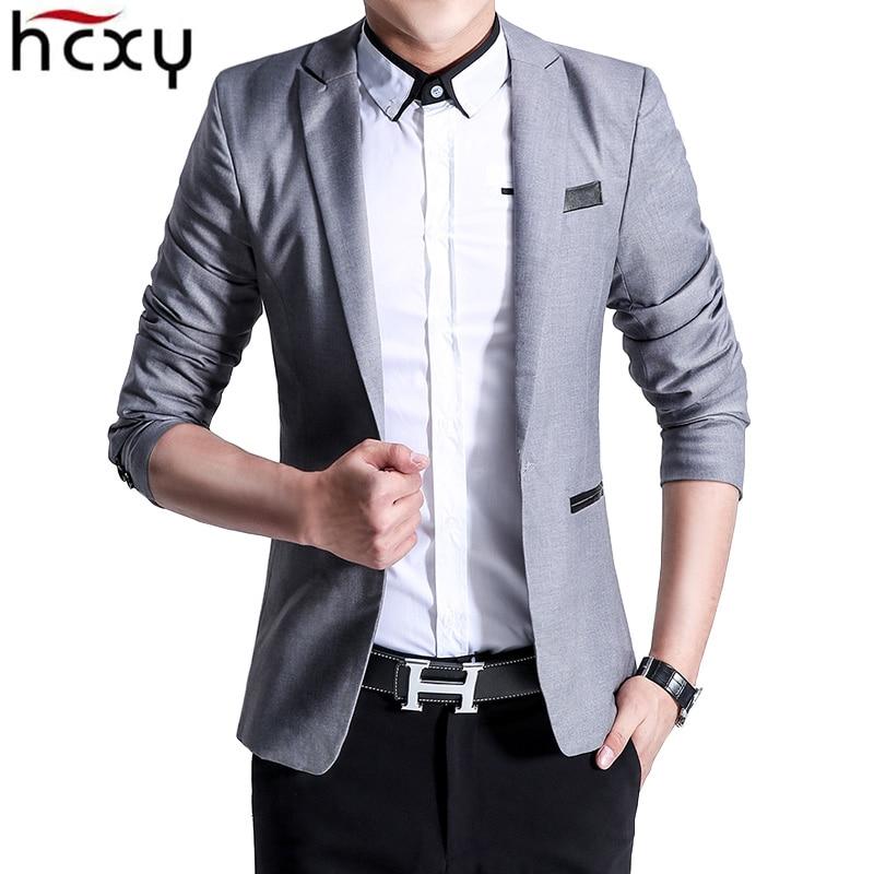 Cheap Suit Deals Dress Yy